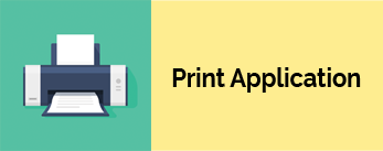 print-application